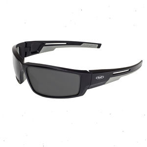 Sly 88 Sunglasses Rubber on Temples and Nose